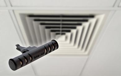 sanair-ceiling-vent