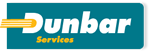 Dunbar services