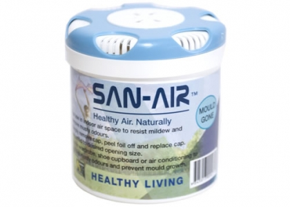 sanair-tub-blue